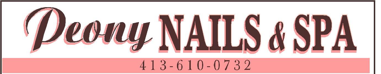 Peony Nails & Spa - Nail salon | Manicure | Pedicure | Acrylic | Ludlow, MA 01056